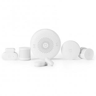 Xiaomi Mi Smart Sensor Set White (ZHTZ02LM) (YTC4032GL/YTC4034RU)