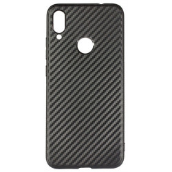 Чехол ColorWay TPU Сarbon Xiaomi Redmi Note 7 Black