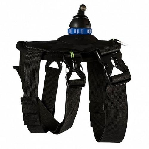 Крепление на животных для камеры GoPro Pet Mount Large
