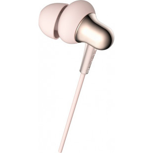 Наушники 1More Stylish Dual-dynamic Driver BT In-Ear Gold(E1024BT)