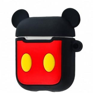 Чехол AirPods Disney Mickey Mouse