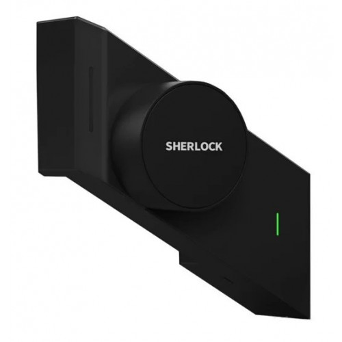 Умный замок Xiaomi Sherlock M1 Smart Lock Right Black