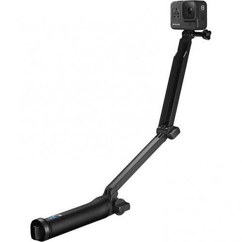 Монопод GoPro 3-Way (AFAEM-001)