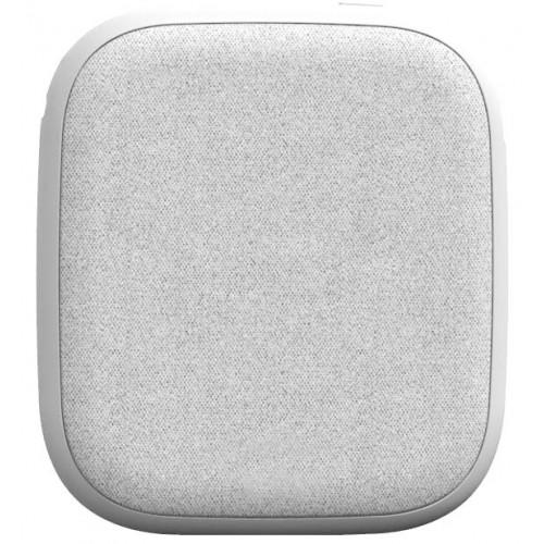 Power bank Xiaomi SOLOVE Wireless Charging W5 10000 mAh Silver (3014719)