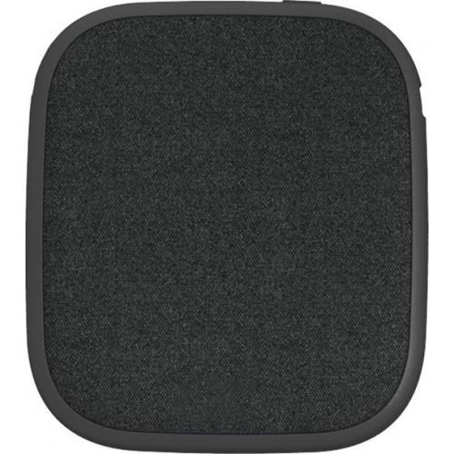 Power bank Xiaomi SOLOVE Wireless Charging W5 10000 mAh Black (3014720)