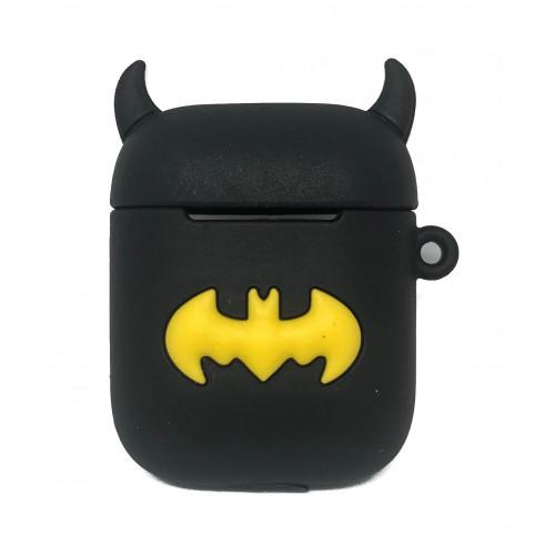 Чехол AirPods Amazing Batman