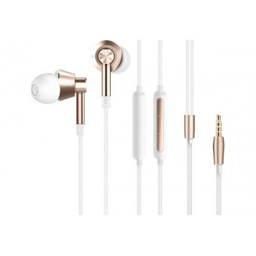 Наушники 1More Piston in-ear headphones White (1M301)
