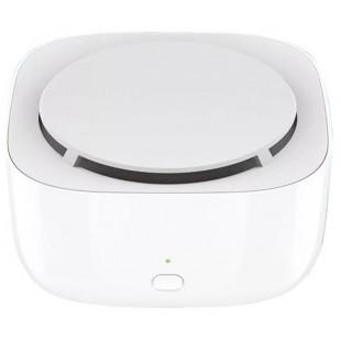 Отпугиватель комаров Xiaomi MiJia Mosquito Repellent White (WX08ZM) (CVT4004CN)