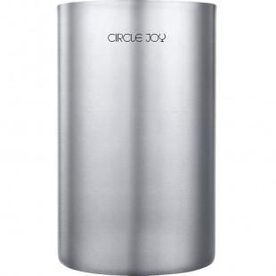 Ведерко для охлаждения Circle Joy Ice Bucket (CJ-BT01) (3012335)