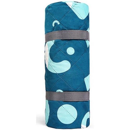 Влагостойкий коврик для пикника Early Wind skin-friendly moisture-proof picnic mat (200х140)