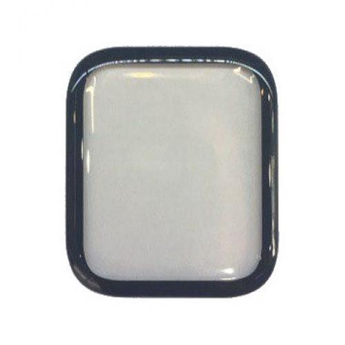 Защитное стекло Softedge Full Glue Protective Glass for Apple Watch 40mm