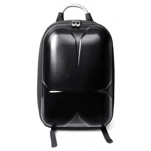 Кейс рюкзак для квадрокоптера Xiaomi FIMI X8 SE EPO + EPE (водонепроницаемая) Black