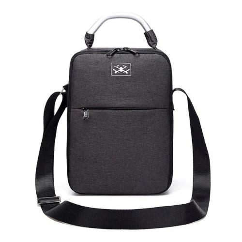 Кейс рюкзак для квадрокоптера Xiaomi FIMI X8 SE EVA (водонепроницаемая) Grey