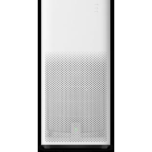 Очиститель воздуха Xiaomi Mi Air Purifier 2H HEPA (AC-M9-AA / FJY4026GL)