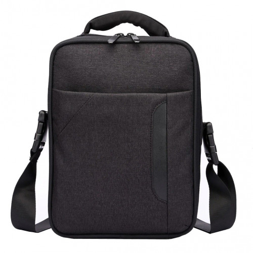 Кейс рюкзак для квадрокоптера Xiaomi FIMI X8 SE Ouhaobin Black