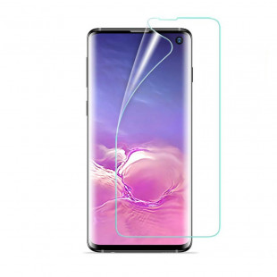 Защитная пленка Samsung Galaxy S10 G973 (Clear) Inavi