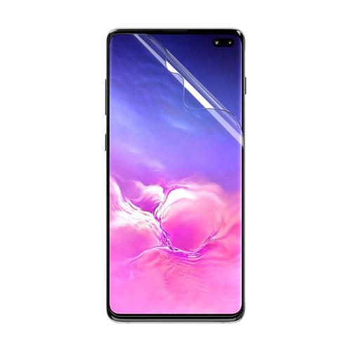 Защитная пленка Samsung Galaxy S10 Plus G975 (Clear) Inavi