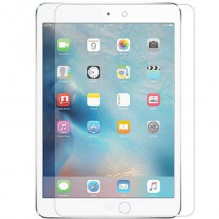 Защитное стекло iPad Mini 5 7.9 (2019)