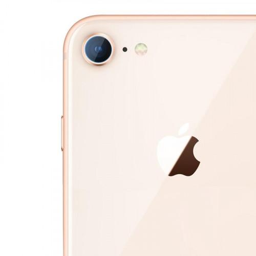 Защитное стекло для камеры Apple IPhone 8