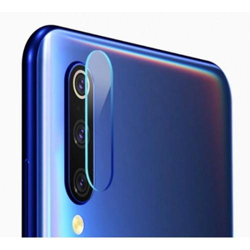 Защитное стекло для камеры Xiaomi Mi 9 SE