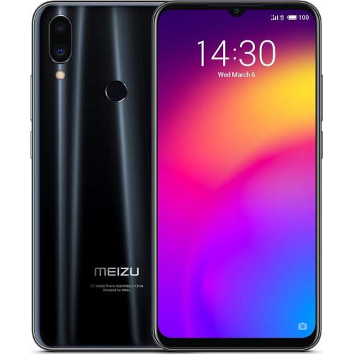 Meizu Note 9 4/64Gb (Black)