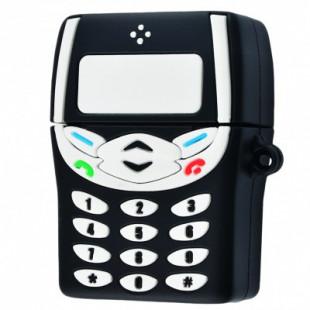 Чехол AirPods Nokia 3310
