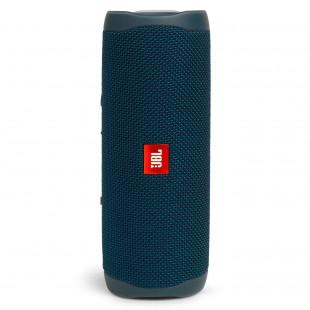JBL Flip 5 Ocean Blue (FLIP5BLU)