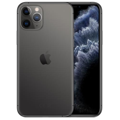 Apple iPhone 11 Pro 256GB Space Gray. Купить Apple iPhone 11 Pro 256GB Space Gray по низкой цене в Киеве, Харькове, Днепре, Одессе, Львове, Запорожье, Виннице, Николаеве, Полтаве, Украине   CACTUS