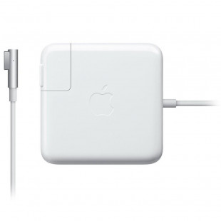 Apple MagSafe Power Adapter 60W (MC461)