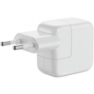 Адаптер питания Apple USB мощностью 12 Вт (MD836)