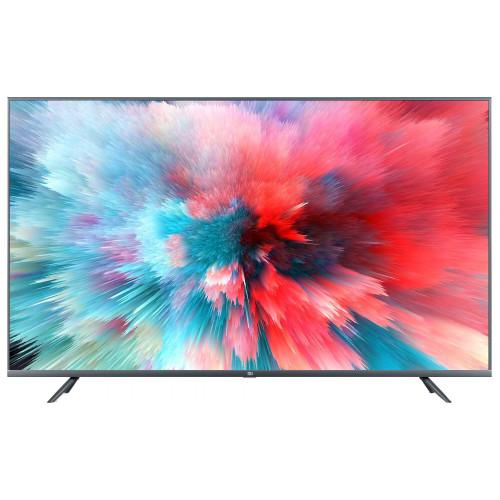 Телевизор Xiaomi MI TV 4A 32 Международная версия