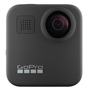 GoPro MAX Black