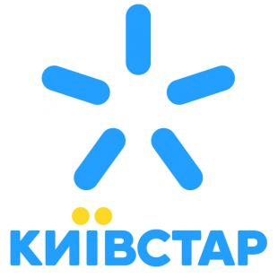 Стартовый пакет Киевстар Общение