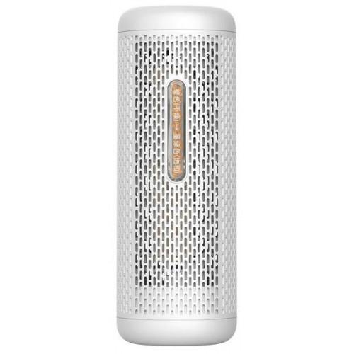 Поглотитель влаги-осушитель Xiaomi Deerma Mini Dehumidifier (DEM- CS10M)