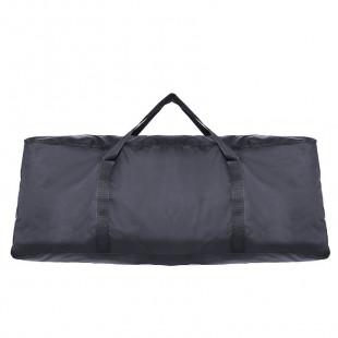 Водонепроницаемая сумка для Ninebot ES2 / Xiaomi M365