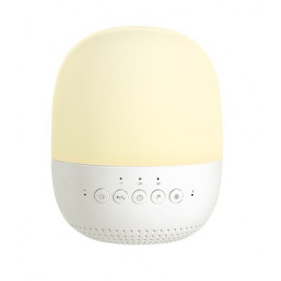 Аромодиффузор UFT Emoi H0035 Smart Lamp Speaker