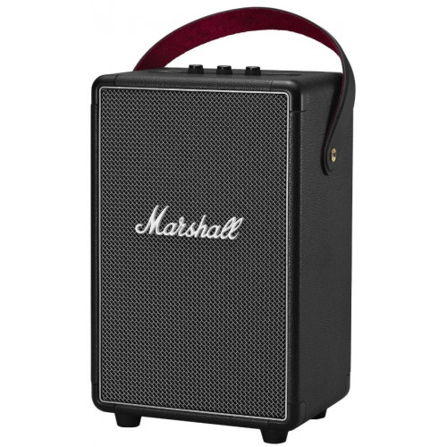 Акустика Marshall Tufton Black (1001906)