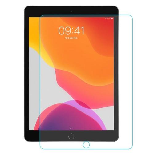 Защитное стекло  iPad 10.2 (2019)