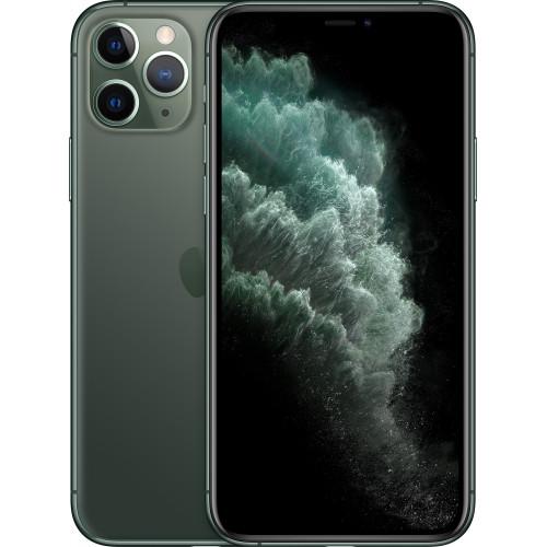 Муляж iPhone 11 Pro (Midnight Green)