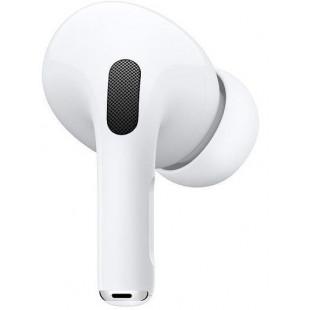 Левый наушник Apple AirPods Pro (MWP22)