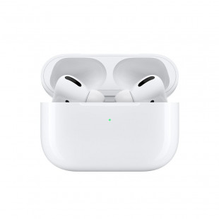 Кейс Apple AirPods Pro (MWP22)