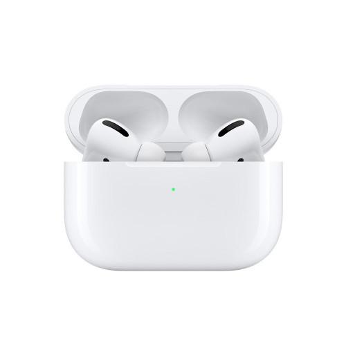 Кейс Apple AirPods Pro (MWP22)