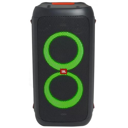 Колонка JBL PartyBox 100 (JBLPARTYBOX100EU)