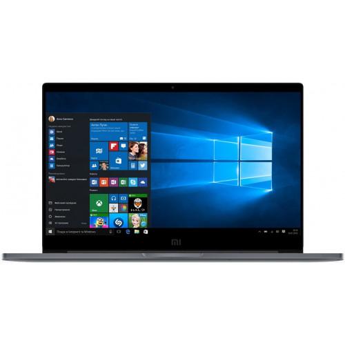 Ноутбук Xiaomi Mi Notebook Pro 15.6 2019 Intel Core i5 8/512Gb/MX250 (JYU4148CN)