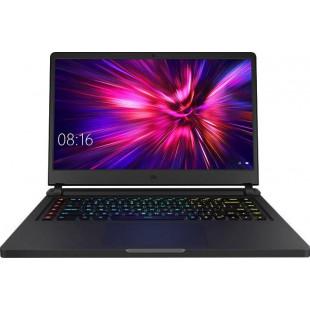 Ноутбук Xiaomi Mi Gaming Notebook 15,6 Intel Core i5 (9th Gen) 8/512 GTX1660 Ti 6Gb (JYU4146CN)