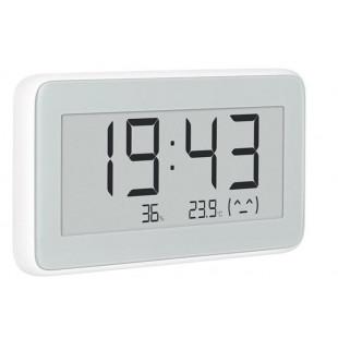 Часы Xiaomi MiJia Temperature Humidity Electronic Monitor (LYWSD02MMC/NUN4058CN)