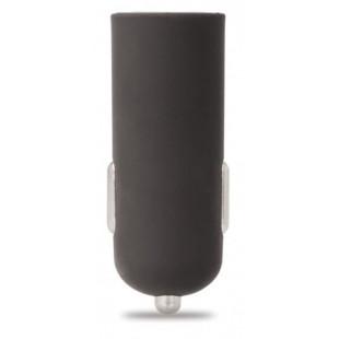 АЗУ Forever 2A M02 + кабель lighting (GSM032691)