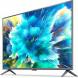 Телевизор Xiaomi MI TV UHD 4S 43 Международная версия