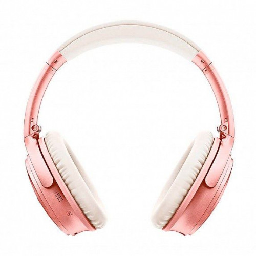 Наушники Bose QuietComfort 35 II Limited Edition Rose Gold (789564-0050)