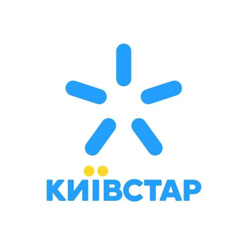 Карта Киевстар замена SIM на 4G